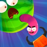 Worm Out  (MOD, Unlimited Money) 3.2.1