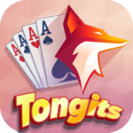 ZingPlay Portal – Games Center – Tongits – Pusoy .  1.1.1 (MOD, Unlimited Money)
