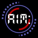 AIM: – Reaction time and accuracy trainer  (MOD, Unlimited Money) 1.6.0