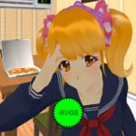 Airi's House and City  (MOD, Unlimited Money) 4.2.9