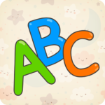 Alphabet game for kids – learn alphabets  (MOD, Unlimited Money) 4.1.0