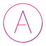 AnagramApp. Word anagrams  (MOD, Unlimited Money) 1.0.9