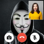 Anonymous Fake Call  (MOD, Unlimited Money) 26