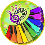 Baby Piano  (MOD, Unlimited Money) 1.1.7