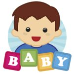 Baby Smart Games  (MOD, Unlimited Money) 9.5