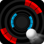 Ball Rush – Rolly Challenge  (MOD, Unlimited Money) 1.0.7