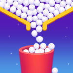 Balls Collect – Bounce & Build!  (MOD, Unlimited Money) 1.1.1