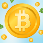 Bitcoin Miner Simulator : Crypto Tycoon Game  (MOD, Unlimited Money) 16