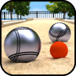 Bocce 3D – Online Sports Game  (MOD, Unlimited Money) 3.5