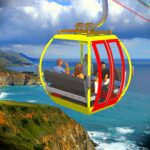 Chairlift Simulator  (MOD, Unlimited Money) 9.9