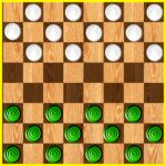 Checkers  (MOD, Unlimited Money) 2.2.5.1