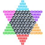 Chinese Checkers  (MOD, Unlimited Money) 3.3