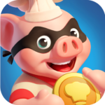 Coins Mania – Master of Coin  (MOD, Unlimited Money) 1.10.006