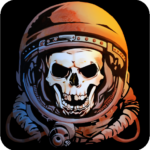 Constellation Eleven – space RPG shooter  (MOD, Unlimited Money) 1.41