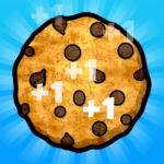 Cookie Clickers™  (MOD, Unlimited Money) 1.46.1