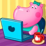 Cooking master: YouTube blogger  (MOD, Unlimited Money) 1.1.4