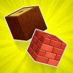Crafty Lands – Craft, Build and Explore Worlds  (MOD, Unlimited Money) 4941