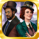 Criminal Case: Mysteries of the Past  (MOD, Unlimited Money) 2.38