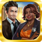 Criminal Case: The Conspiracy  (MOD, Unlimited Money) 2.38.2