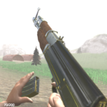 Cry Islands: Open World Shooter  (MOD, Unlimited Money) 1.2