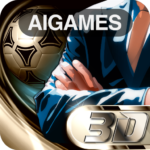 DREAM SQUAD – Soccer Manager  (MOD, Unlimited Money) 2.8.11