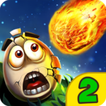 Disaster Will Strike 2  (MOD, Unlimited Money) 2.115.73