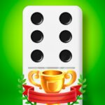 Dominoes – 5 Boards Game Domino Classic in 1  (MOD, Unlimited Money) 40