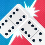 Dominoes Battle: Classic Dominos Online Free Game  (MOD, Unlimited Money) 1.1.4