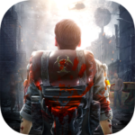 Doomsday of Dead  (MOD, Unlimited Money) 2.3.35