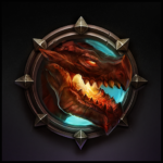 Dragon Lords  (MOD, Unlimited Money) 2.1.8