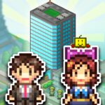 Dream Town Story  (MOD, Unlimited Money) 1.8.4