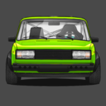 Drift in Car 2021 – Racing Cars  (MOD, Unlimited Money) 1.2.1