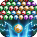 Egg Shooter: Classic Dynamite  (MOD, Unlimited Money) 1.16