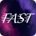Fast Typing – Learn to type fast!  (MOD, Unlimited Money) 2.6