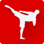 Fighting Trainer  (MOD, Unlimited Money) 1.2.14.69