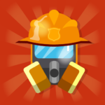 Fire Inc: Classic fire station tycoon builder game  (MOD, Unlimited Money) 1.0.22