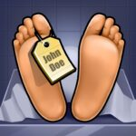 Forensic Master  (MOD, Unlimited Money) 1.0.6