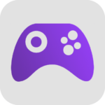 Games Hub – More than 500 Free Games  (MOD, Unlimited Money) 2.0.2