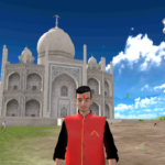 Gangster India  (MOD, Unlimited Money) 9.0