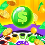 Happy Drop 3D: Spin Hole  (MOD, Unlimited Money) 1.1.9