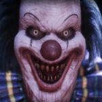 Horror Clown – Scary Escape Game  (MOD, Unlimited Money) 3.0.12