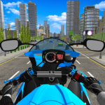 Incredible Motorcycle Racing Obsession  (MOD, Unlimited Money) 1.8
