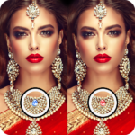 India – Find Differences Game  (MOD, Unlimited Money) 6.2