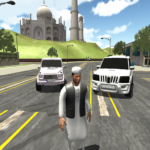 Indian Bikes & Cars Driving 3d  (MOD, Unlimited Money) 3.0