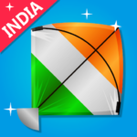Indian Kite Flying 3D  (MOD, Unlimited Money) 1.0.5