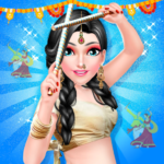 Indian Wedding Love Marriage From NavratriFunction  (MOD, Unlimited Money) 1.2.9