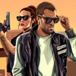 Last Outlaws: The Outlaw Biker Strategy Game  (MOD, Unlimited Money) 1.1.15
