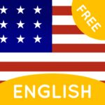 Learn English free for beginners  (MOD, Unlimited Money) 2.6
