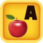 Learning Phonics for Kids  (MOD, Unlimited Money) 1.7.5