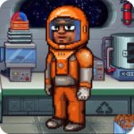 Lost in Space and Time-Point and Click Pixel Quest  (MOD, Unlimited Money) 1.0.28